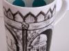 artists-mugs-side-1