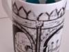artists-mugs-side-2