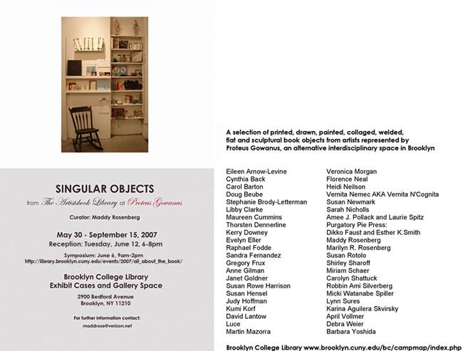 singular-objects.jpg