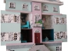 toy-theater-doll-house