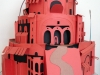 toy-theatertower-of-babel-side1
