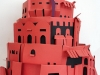 toy-theatertower-of-babel-side2