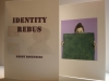 identity-rebusfront